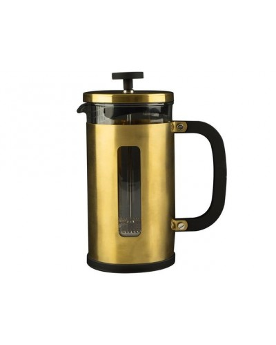 LC EDITED - Zaparzacz french press 1000ml