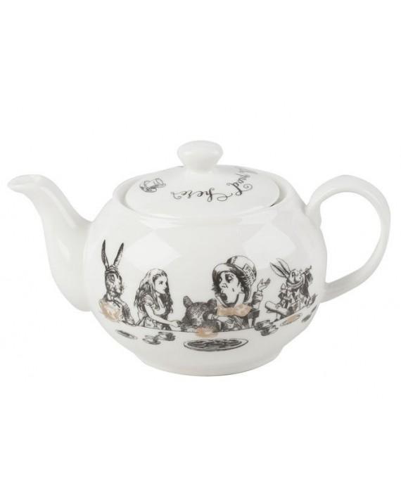 V&A ALICE Mini dzbanek do herbaty