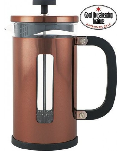 LC ORIGINS - Zaparzacz French Press 350ml