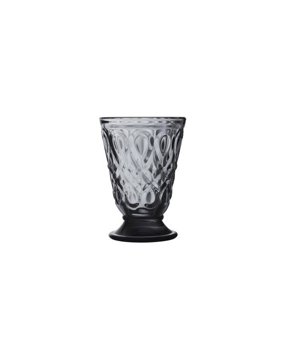 Lyonnais Szklanka szara 200ml