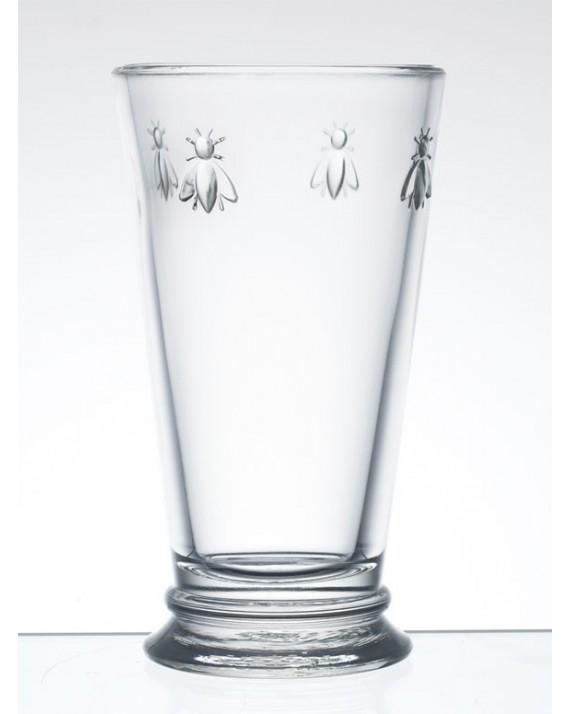 """Pszczoła Maxi szklanka """"long drink"""" 460ml"""