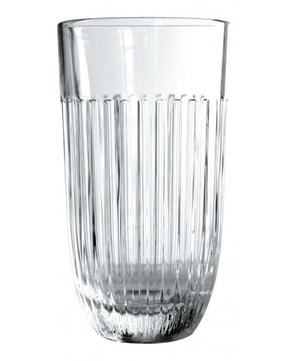 Ouessant szklanka wysoka