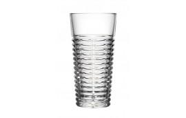 Tempo Szklanka h14,4 cm, poj.390 ml