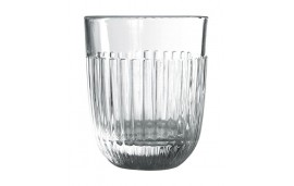 Ouessant szklanka 290ml H9,5cm