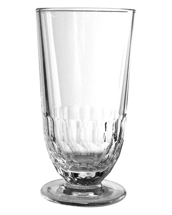 Artois Szklanka wysoka 380 ml H:15,3cm