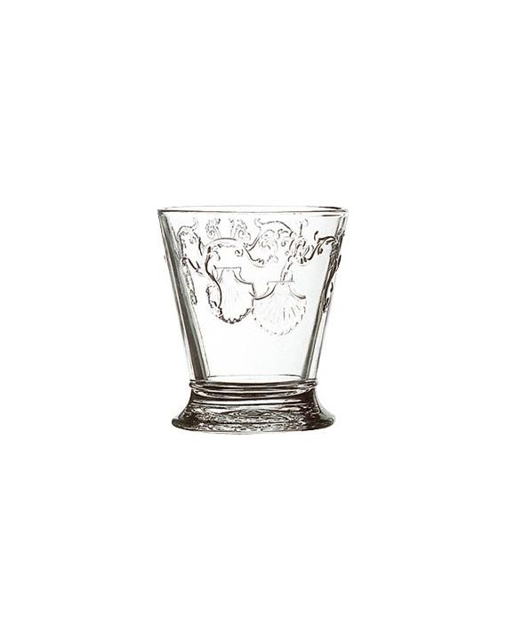 Versailles Szklanka 250ml