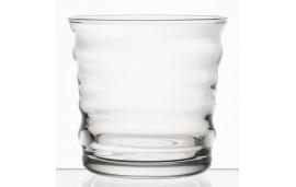 Frisson szklanka 340 ml