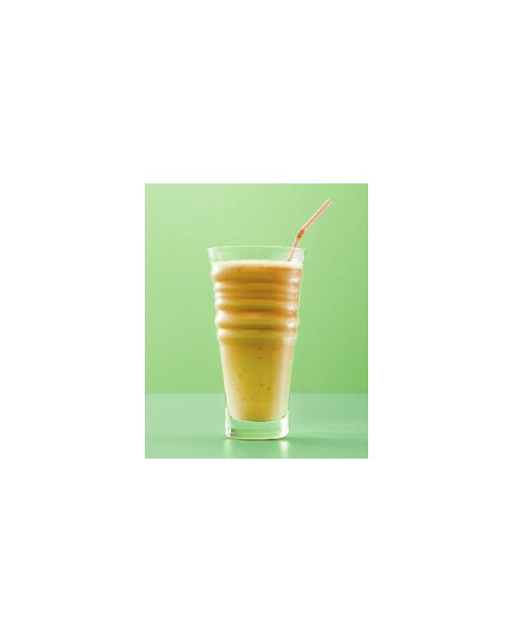 Frisson Szklanka wysoka koktailowa 480ml H16,6