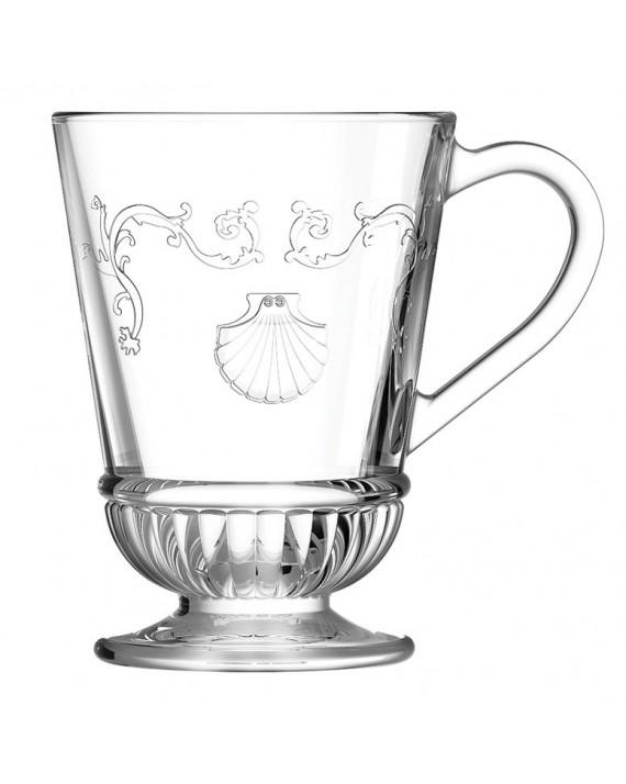 Versailles szklanka do herbaty 275ml
