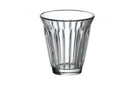 Zinc Szklanka 200 ml H9,3cn