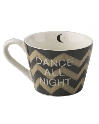 Loose Kubek SLEEP&DANCE 450ml