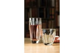 Boudoir szklanka