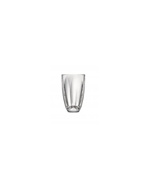 Boudoir szklanka long drink