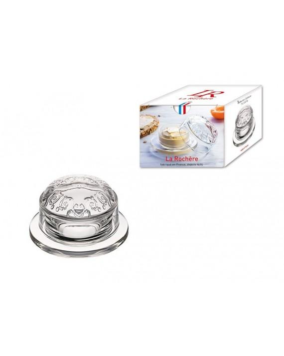 Versailles pojemniczek na masło, konfiturę