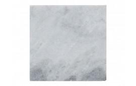 Marble Naturals Podkładki (4) 10x10cm