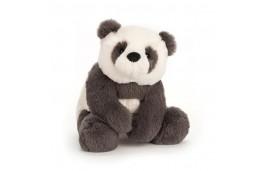 Panda Harry 19cm
