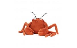 Krab Crispin 15cm