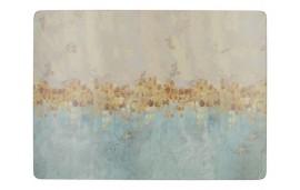 Golden Reflections Podkładki (4) 40x29cm