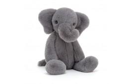 Słoń Wumper 31cm