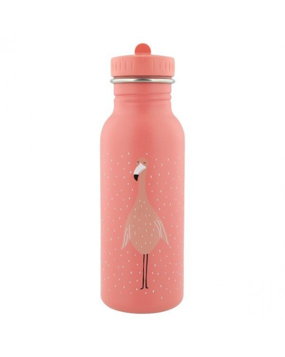 Mrs. Flamingo Butelka 500ml