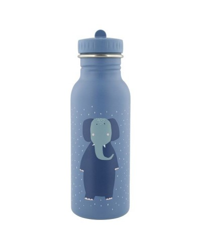 Mrs. Elephant Butelka 500ml