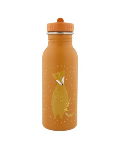 Mr. Fox Butelka 500ml