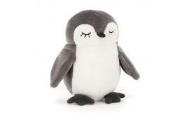 Minikin pingwin 12cm