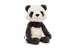 Tuffet panda 31cm