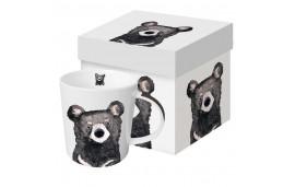 M. Brockhoff Niedźwiedź - kubek w pudełku 350ml